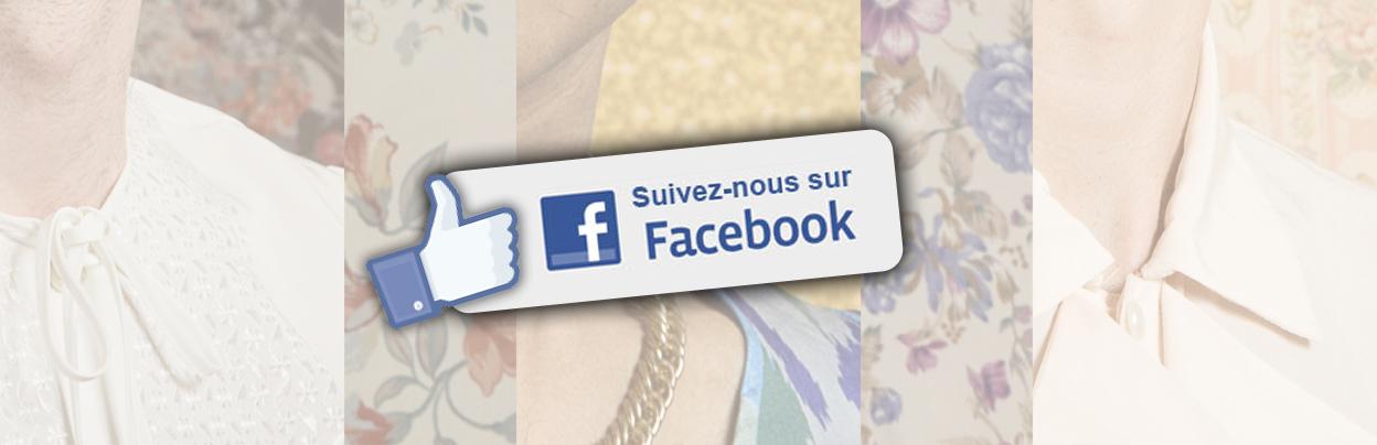 suivez-nous-sur-facebook